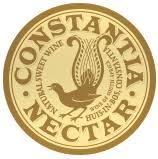 Constantia Nectar