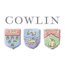 Cowlin